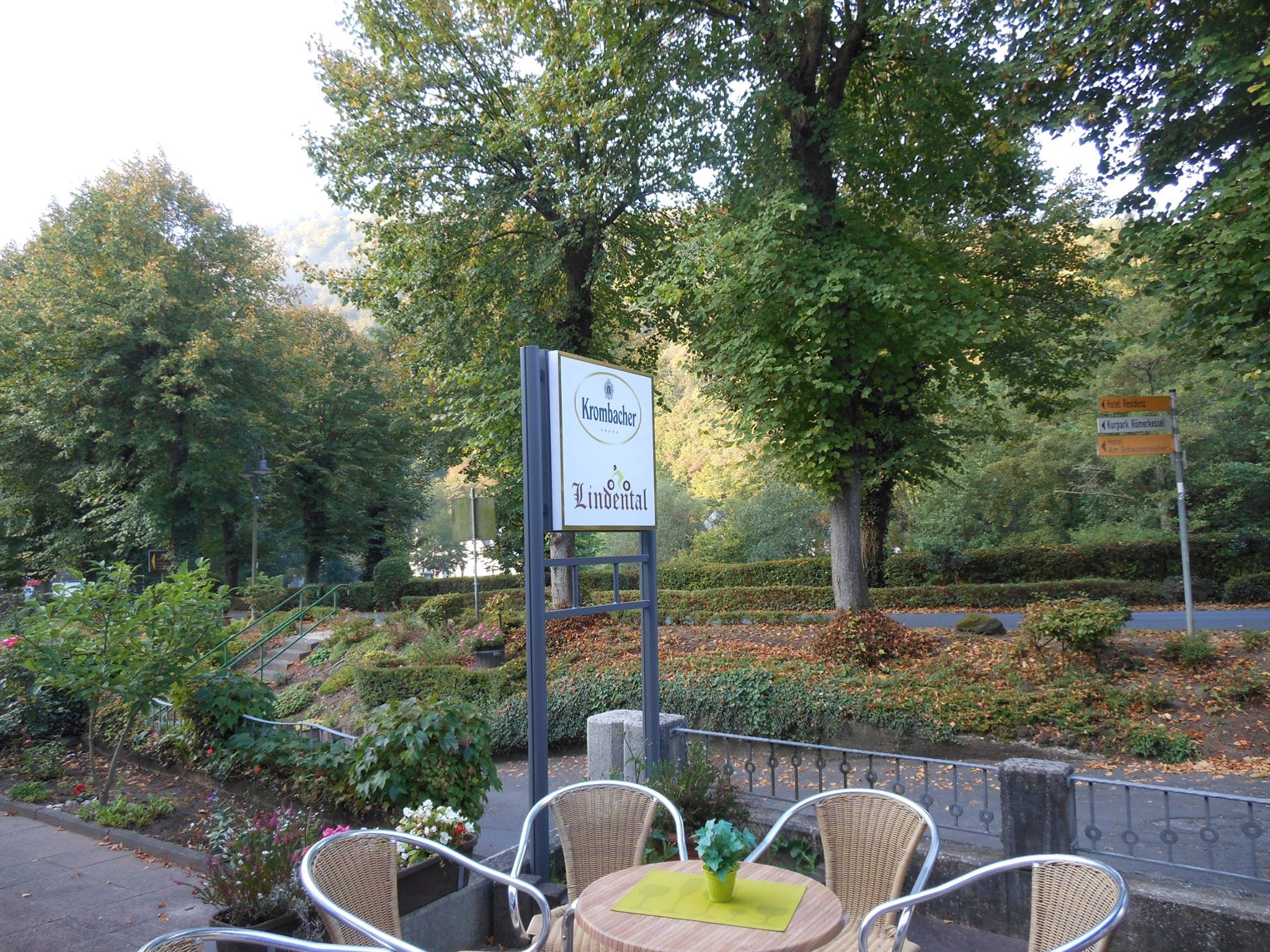 Pictures for Hotels in eifel germany